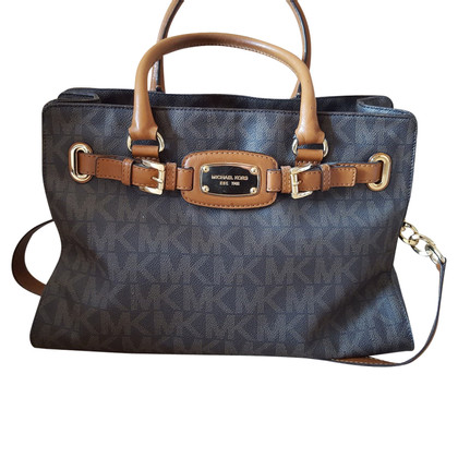 "Michael Kors ""Hamilton Bag"""