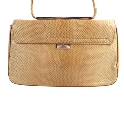 Gucci Kleine Tasche