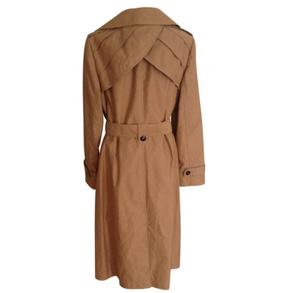 Escada Trench coat