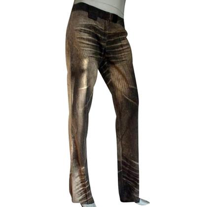 Just Cavalli Pantalon