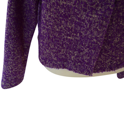Marni Tweed jas jas
