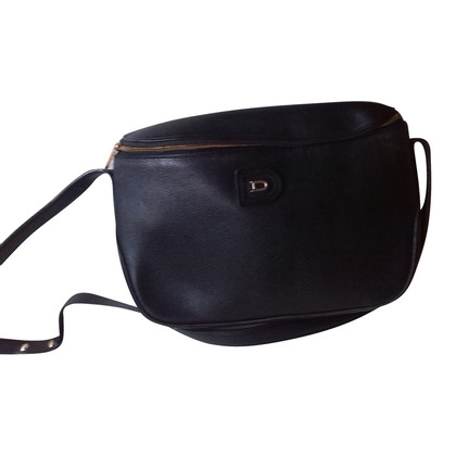 Delvaux Handtasche