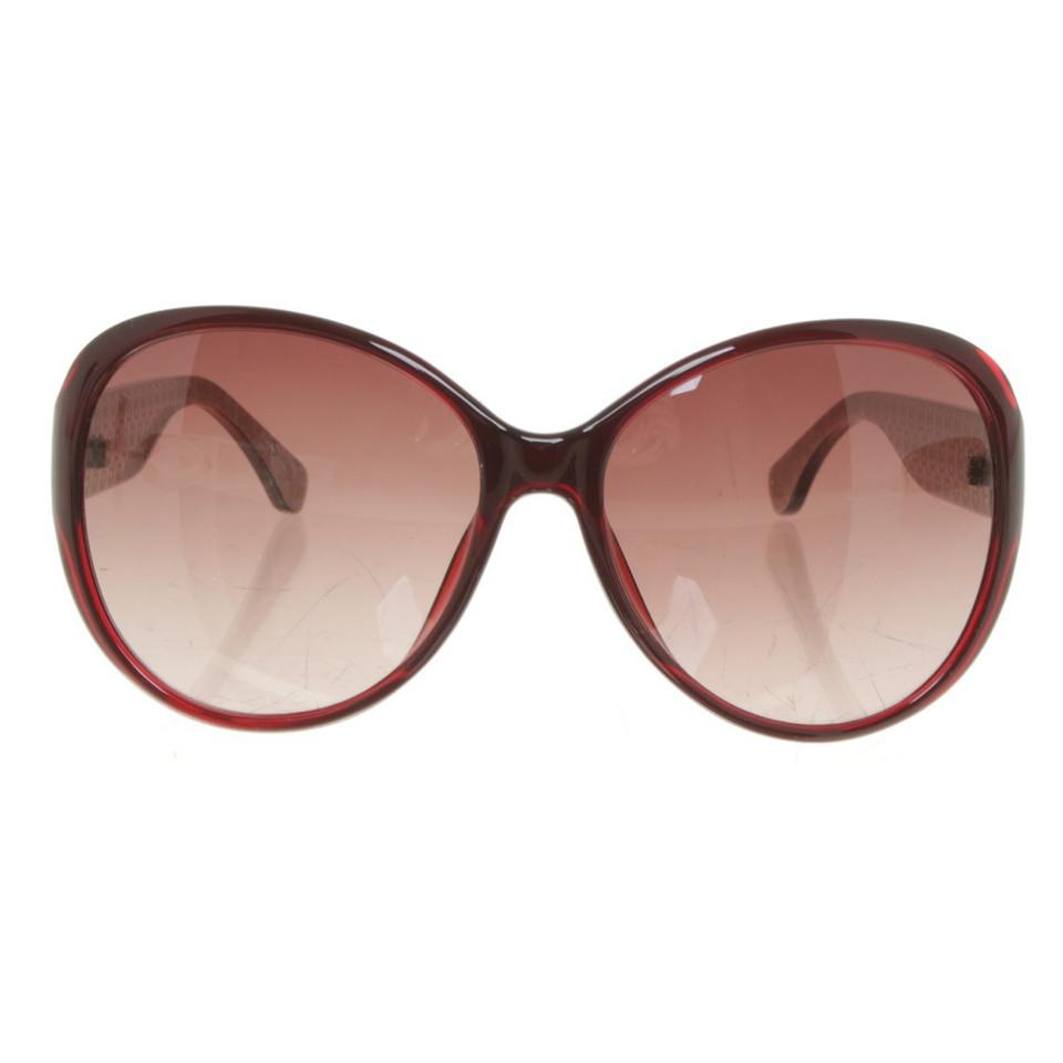 michael kors sonnenbrille in bordeaux second hand michael kors sonnenbrille in bordeaux. Black Bedroom Furniture Sets. Home Design Ideas