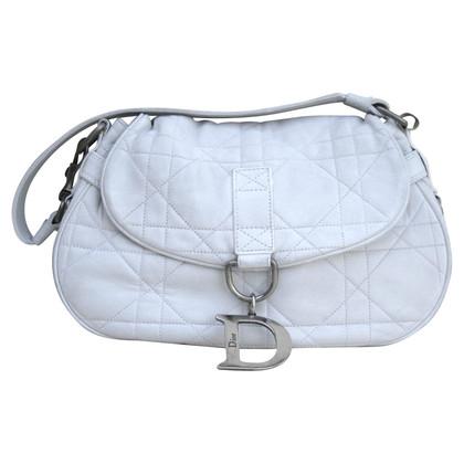 Christian Dior Handbag