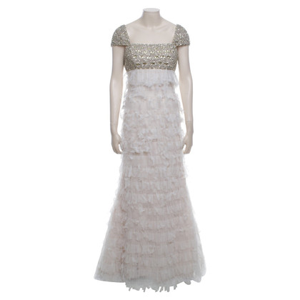 Other Designer Jovani - evening dress with gemstones