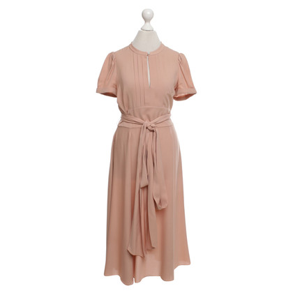 Marc by Marc Jacobs Dress with flared skirt