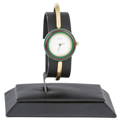 "Gucci ""1100L Watch"""