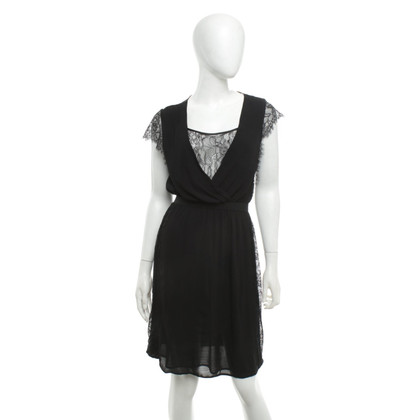 Day Birger & Mikkelsen Dress with lace