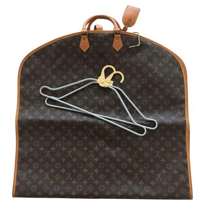 Louis Vuitton sac à vêtements