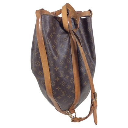 Louis Vuitton Zaino