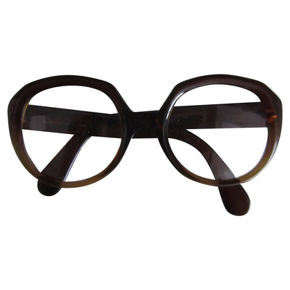 Christian Dior Vintage glasses