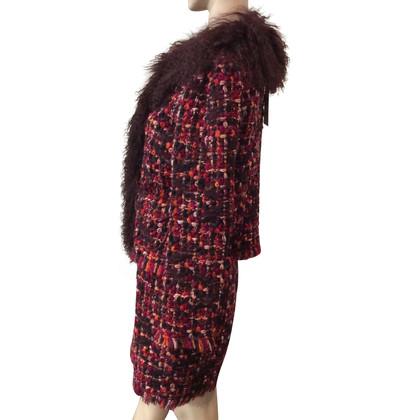 Dolce & Gabbana kostuum