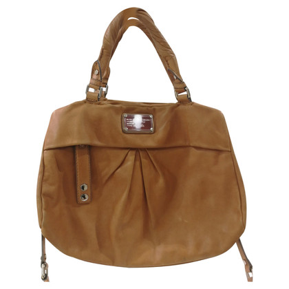 Marc by Marc Jacobs borsa a tracolla