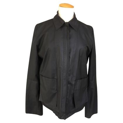 Patrizia Pepe giacca