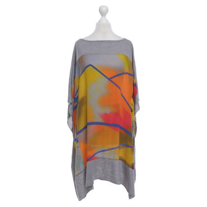Other Designer Alistair Trung - dress with pattern
