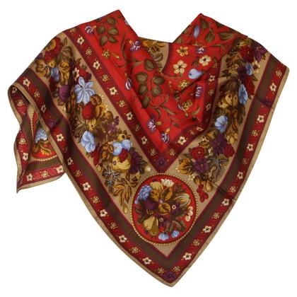 Loewe Silk scarf