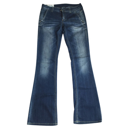 Citizens of Humanity Jeans with flared legs