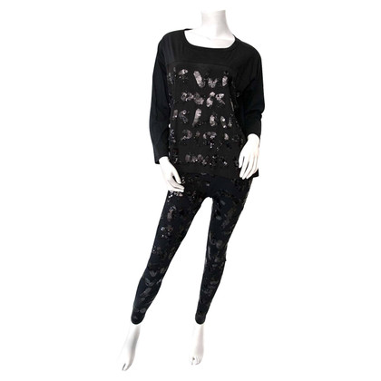 Louis Vuitton Broeken en sweaters
