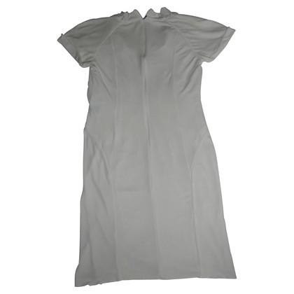 Fendi vestito