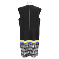 Tahari Dress with pattern