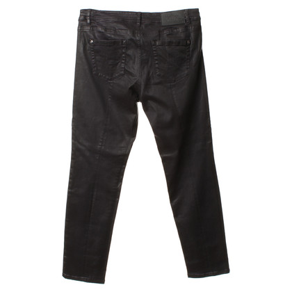 Marc Cain Gecoate jeans