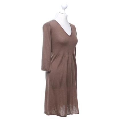 FTC Kleid aus Kaschmir