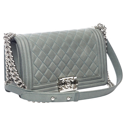 """Chanel """"Boy Bag Medium"""""""