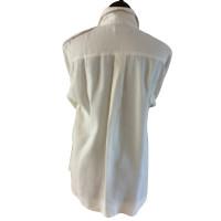Isabel Marant shirt
