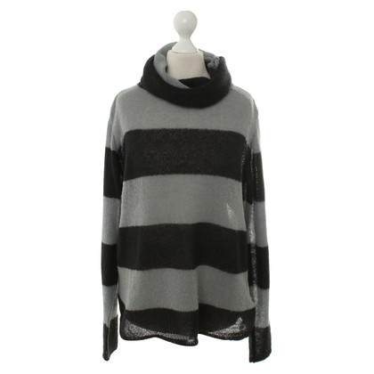 Lala Berlin Striped sweater