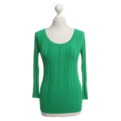 Michael Kors Pullover in green