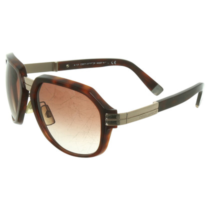 Dsquared2 Occhiali da sole in marrone