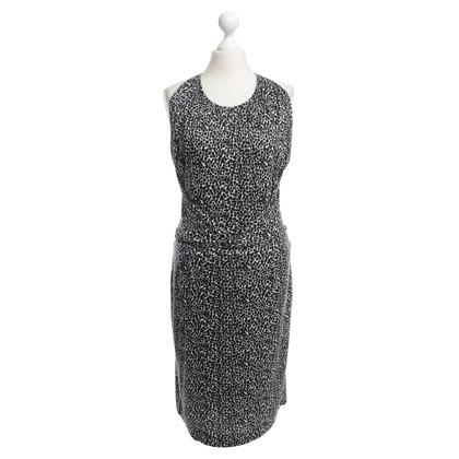 Hugo Boss Dress with dots