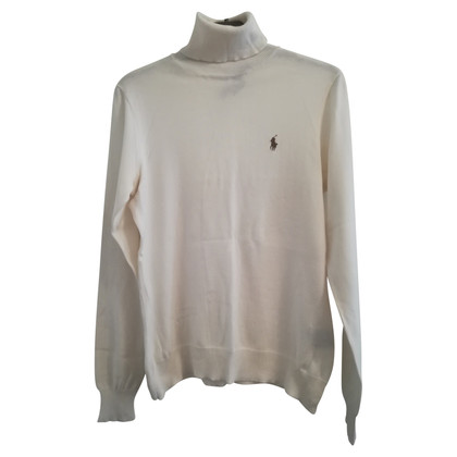 Ralph Lauren Ralph Lauren turtleneck sweater