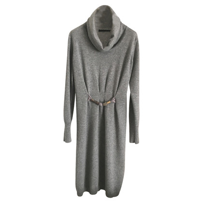 Fabiana Filippi Dress in gray