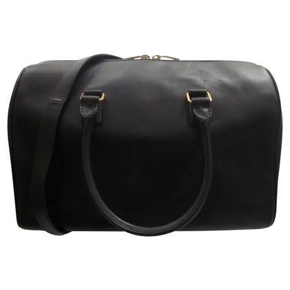 "Saint Laurent ""Duffle Bag"""