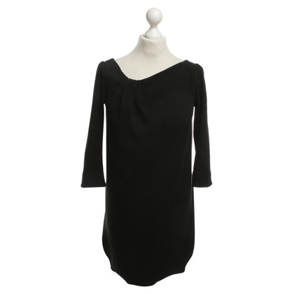 Diane von Furstenberg Dress in Black
