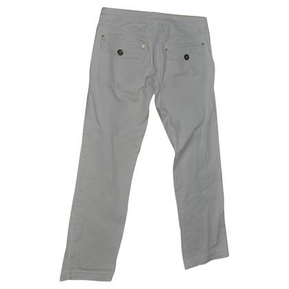 Burberry pantaloni