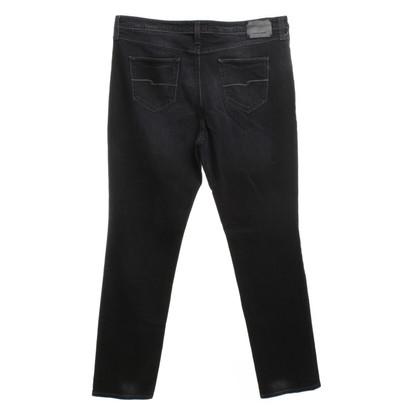 Bogner Jeans in Dunkelblau