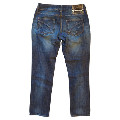 Just Cavalli Jeans model 3/4