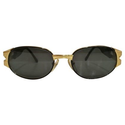 Other Designer Cops - sunglasses