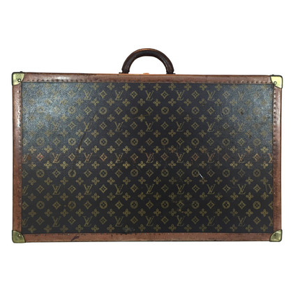 Louis Vuitton valigia