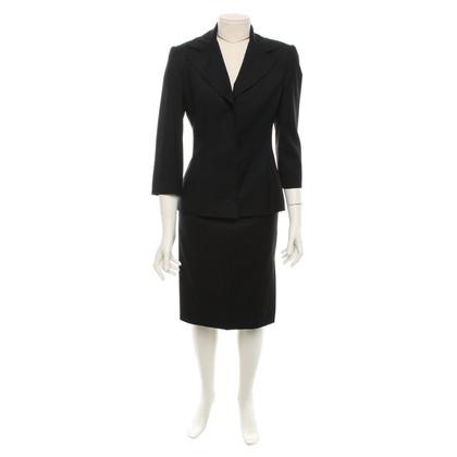 Dolce & Gabbana Costume in zwart