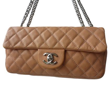 Chanel  Timeless Handtasche