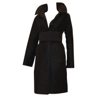 Louis Vuitton Winter Mantel Japan Style