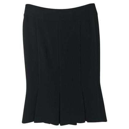 Max Mara MAXMARA Sheath skirt