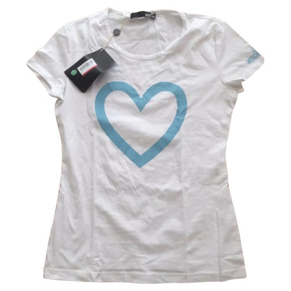 Moschino Love T-shirt