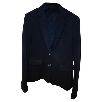 Other Designer Marella - Black jacket