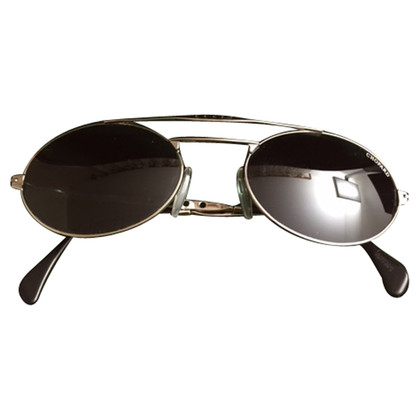 Chopard Brille
