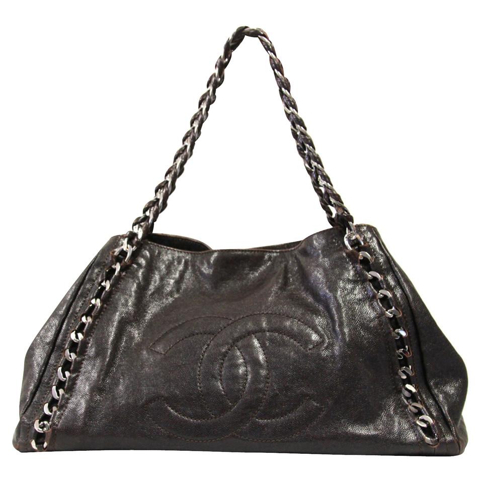 Sac à Main Chanel Occasion : Chanel sac acheter second hand