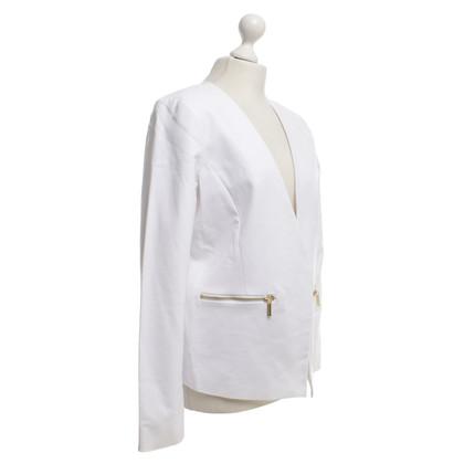 Michael Kors Blazer in White